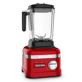 KitchenAid Pro Line, a most powerful blender for home edition