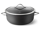 Calphalon Contemporary Nonstick Dutch Oven Review