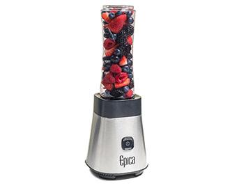 Best Affordable : Epica Personal Blender
