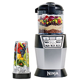 Ninja Nutri Bowl DUO with Auto-iQ Boost Review